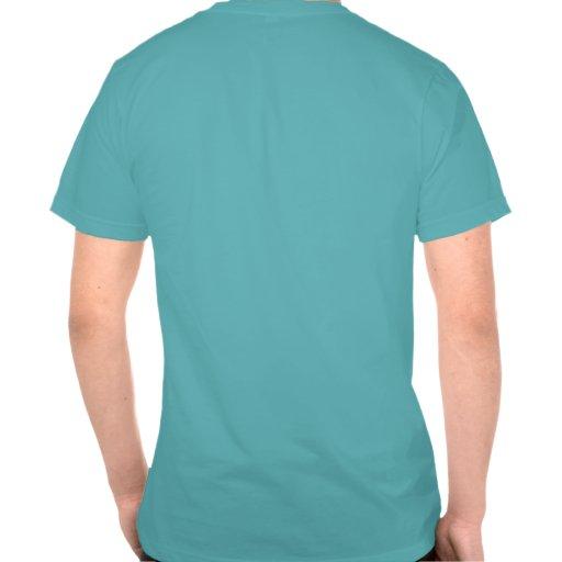 BC Rasen designs_ Carvin Pulver Tshirt