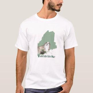 BCCME Logo-T - Shirt