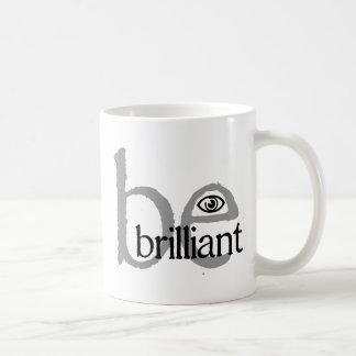 be_brilliant_eye_millesime kaffeetasse