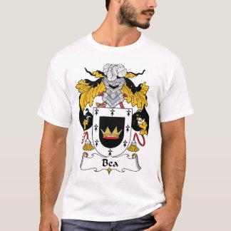 Bea Familienwappen T-Shirt
