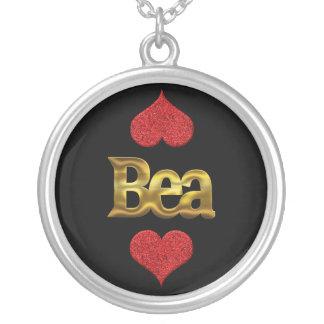 Bea Halskette