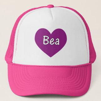Bea Truckerkappe