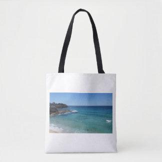 BeachBag Tasche