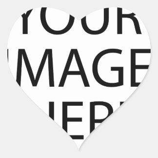 Beagle-Heißluft-Ballon Herz-Aufkleber