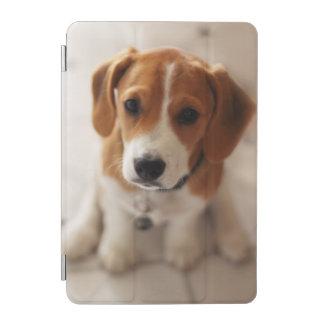 Beagle-Welpe 2 iPad Mini Hülle