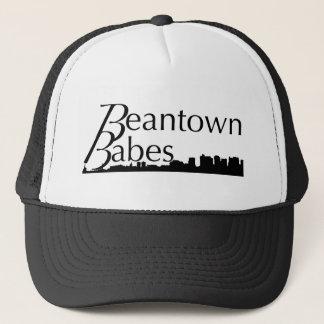 Beantown BabysSwag Truckerkappe