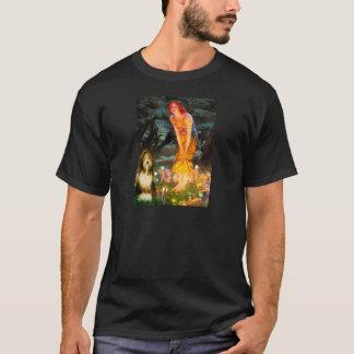 Beardie 9 - MidEve T-Shirt