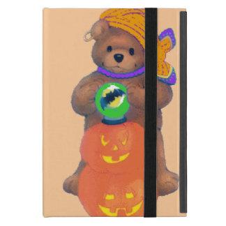 Beary niedliches Sinti und Roma iPad Mini Hüllen