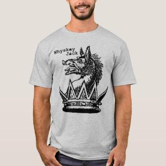 BeastCrown T-Shirt