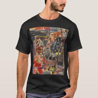 beat2 T-Shirt