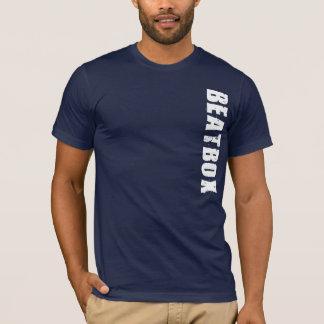 Beatbox T - Shirt