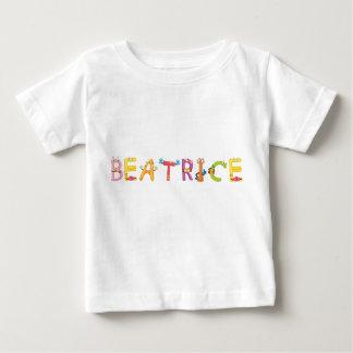 Beatrice-Baby-T - Shirt