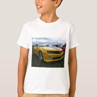 Beatrice I T-Shirt