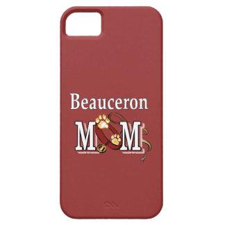 Beauceron Mamma-Geschenke Hülle Fürs iPhone 5