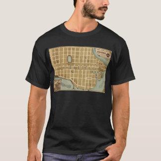 Beaufort 1860 T-Shirt