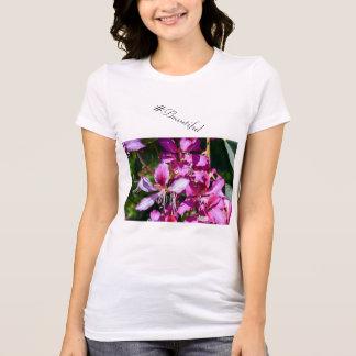 #Beautiful Shirt