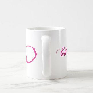 """Becher """"sie mag das rufby """" kaffeetasse"""