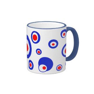 Becher The Who Kaffee Tassen
