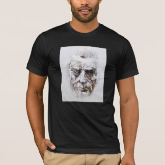 Beckett - versagen Sie T-Shirt
