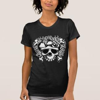 Becky Von Smileyton T-Shirt