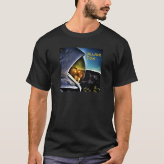 Bedeutender Grand Canyon AZ Toms @ T-Shirt