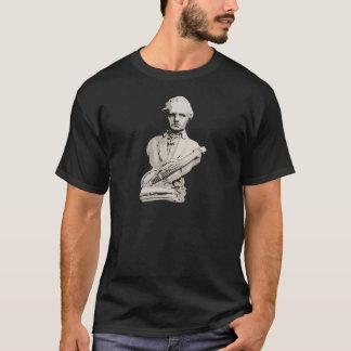 BEETHOVEN-Fehlschlag T-Shirt