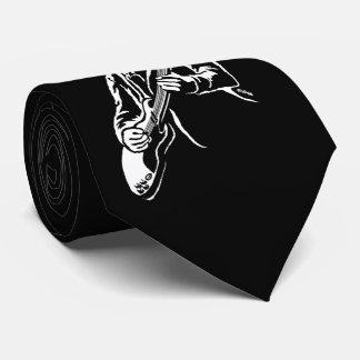 Beethoven-Felsen! Personalisierte Krawatten