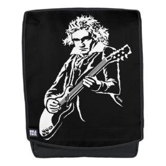 Beethoven-Felsen! Rucksack