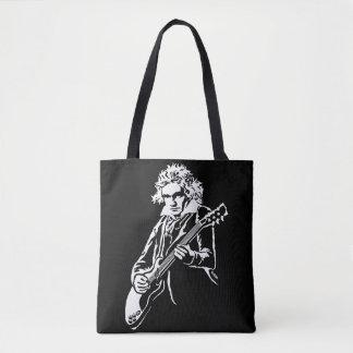 Beethoven-Felsen! Tasche