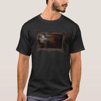 BEETHOVEN-Mondschein-Sonate T-Shirt