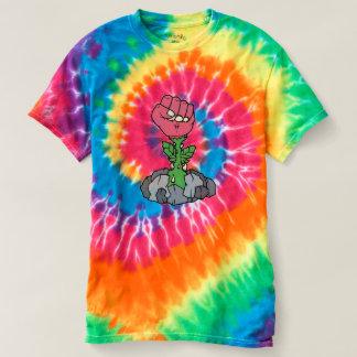Befreit T-shirt