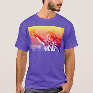 Befreiungs-T - Shirt