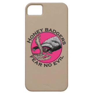 Befürchten Sie keinen schlechten Barely There iPhone 5 Hülle