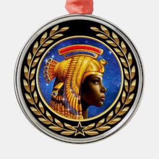 Begrenzte Ausgaben-Gedenkprodukte Silbernes Ornament