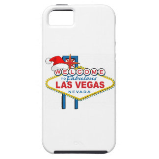 Begrüßen Sie nach fabelhaftes Las Vegas iPhone 5 Cover