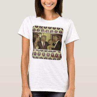 Begünstigen Sie Kumpel T-Shirt
