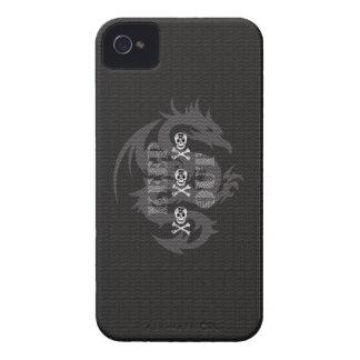 Behalten Sie heraus Case-Mate iPhone 4 Hüllen