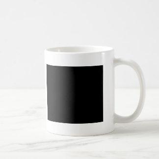 Behalten Sie Ruhe und Liebe ein Fluglotse Kaffee Tasse