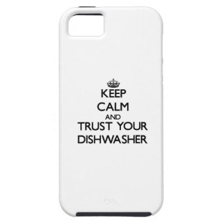 Behalten Sie Ruhe und vertrauen Sie Ihrer iPhone 5 Schutzhüllen