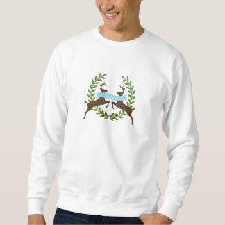 Beifall-Rotwild Sweatshirt