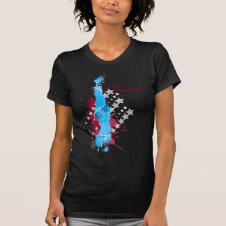 Beifall T - Shirt