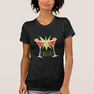 Beifall T-Shirt