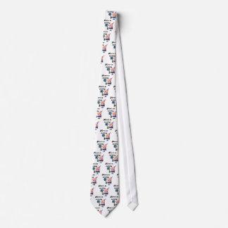 Beifall zu 80 Geburtstags-T-Shirts und Geschenken Individuelle Krawatte