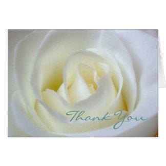 Beileid/Begräbnis danken Ihnen zu kardieren Grußkarte