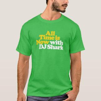 Beispiellos ist jetzt - setzen Sie Töne LA 1966 T-Shirt