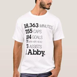 Beispielloser der Fußball-Spieler-Notfall der T-Shirt