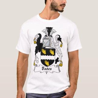 Beizbrühe-Familienwappen T-Shirt