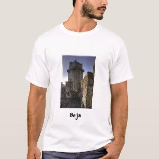 Beja T-Shirt