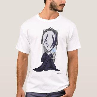 Beklagenmond T-Shirt