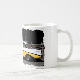Belair Kaffeetasse